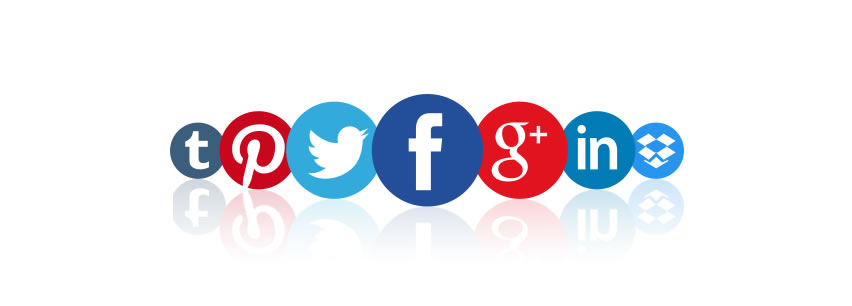 startup Social Media Marketing in Armenia