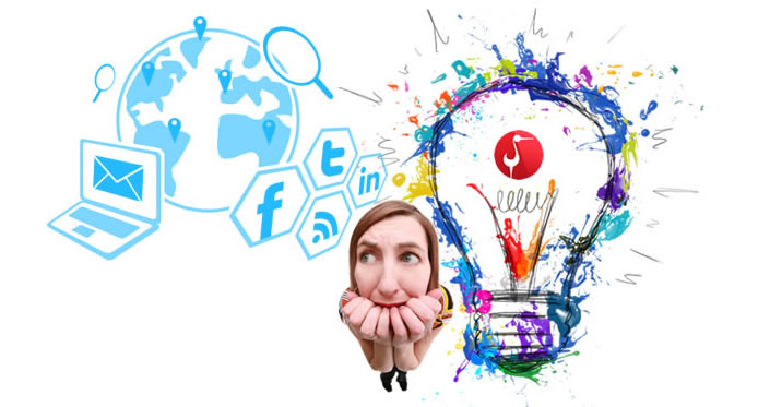 Aragil is answering your Digital Marketing fears !