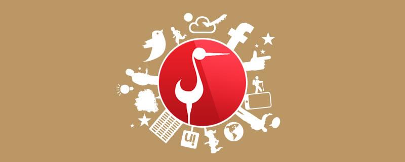 Social Media Branding in Armenia