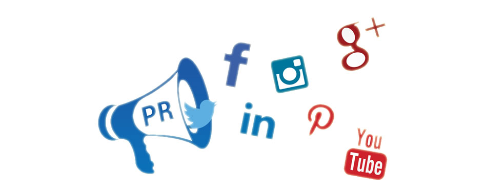 Social Media Marketing and PR : The Main Differences