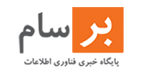 SEO & Social Media Marketing for Barsam in IRAN