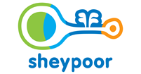 SEO & Social Media Marketing for Sheypoor in IRAN