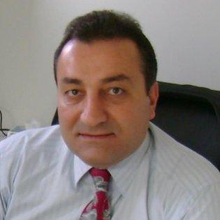 Avetik Kalantaryan