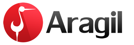 Aragil Online Marketing