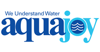Social Media Marketing for Aquajoy in Iran