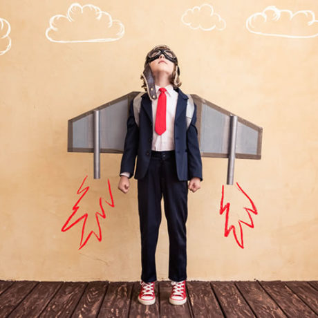 Why Startups need Digital Marketing agency