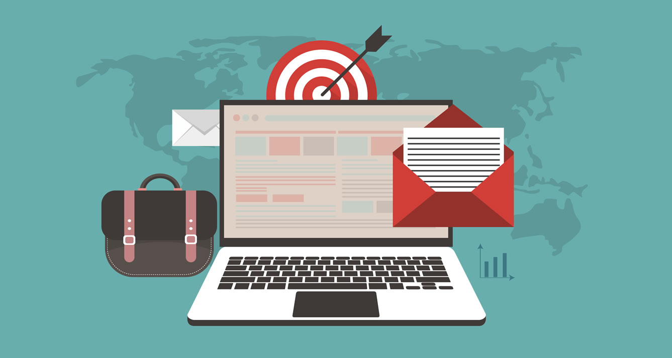 8 Best Practices of Writing Eye-Catchy Email Subjects marketing