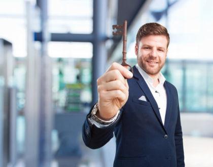 Secret of Successful Business