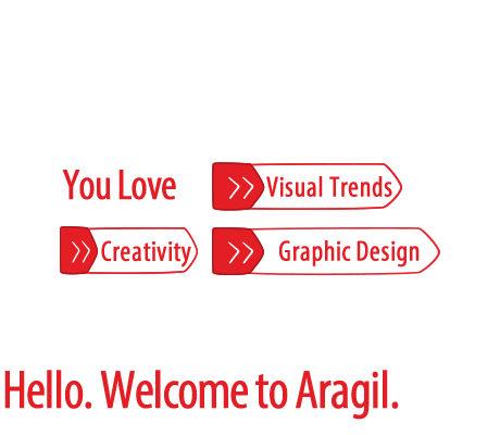 Graphic Desigenr Jobs