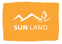 Ecommerce Marketing Sunland Russia