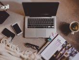 Blog content marketing tip