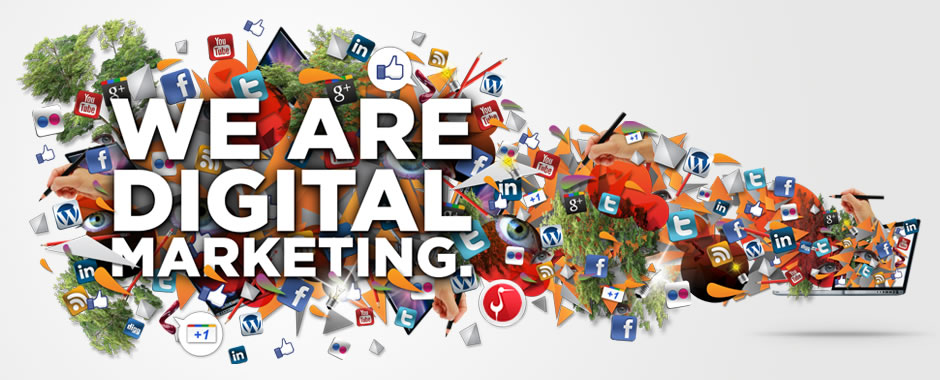 Digital Marketing in Armenia