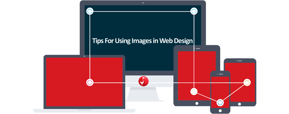 Tips For Using Images in Web Design Armenia