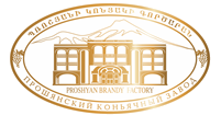 Proshyan Brandy Factory Digital Marketing