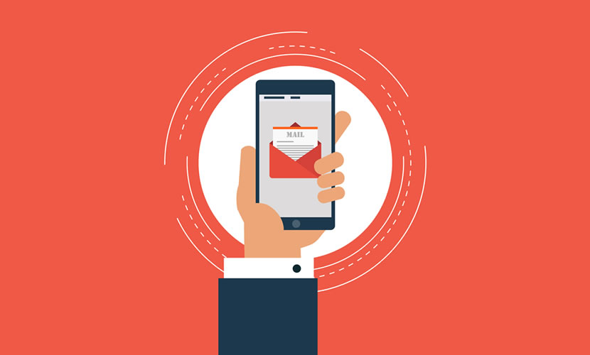 8 Best Practices of Writing Eye-Catchy Email Subjects