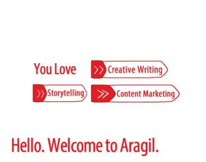 Digital Storyteller