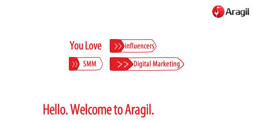 Social Media & Influencer Marketing Coordinator