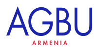 AGBU Armenia Digital Marketing