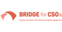 Bridge For CSOs Content Marketing