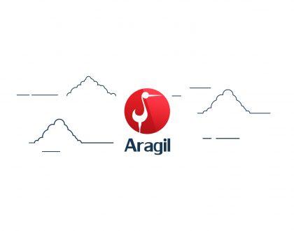 Story Aragil Digital Marketing