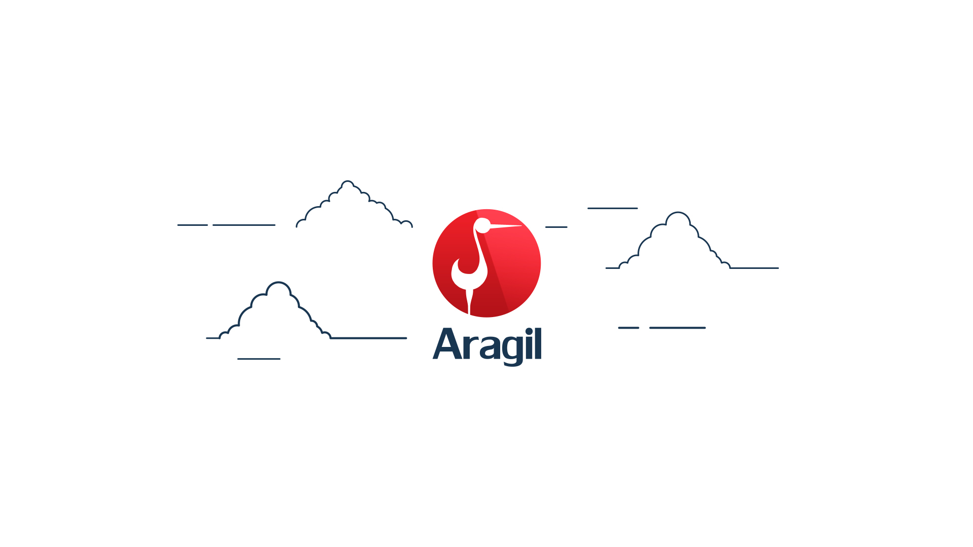 Story Aragil Digital Marketing
