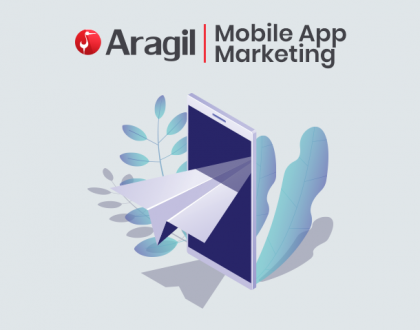 5 Steps to Succeed in Mobile App Marketing