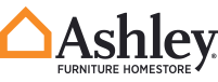 Ashle Homestore armenia